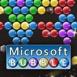 Microsoft Balon Patlatma