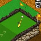 Minicik Golf Dünyası