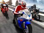 Motorsiklet Yarışı