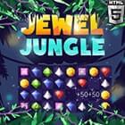 Mücevher Ormanı