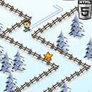 Muhteşem Kayakçı