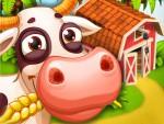Mutlu Çiftlik 2