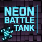Neon Süper Tank