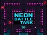 Neon Tank Savaşı