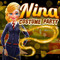 Nina Costume Party