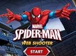 Nişancı Örümcek Adam