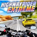 Otoyol Sürücüsü Extreme