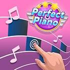 Piyano Efekti