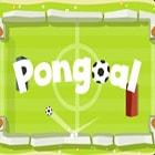 Pong Gol