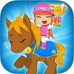 Pony Yarış