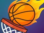Potaya Basket Atma