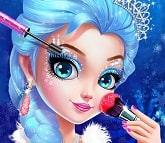 Prenses Moda Salonu