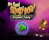 Scooby-Doo Gizemli Takip