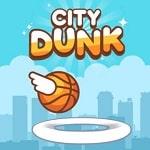 Şehir Basketbolu