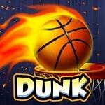 Smaç Basketbol