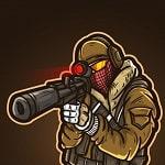 Sniper Tetikçisi
