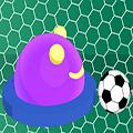 Soccer io
