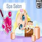 Spa Masajı