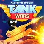 Stick Tank Savaşları