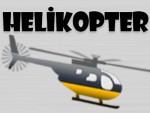 Süper Helikopter