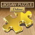 Süper Puzzle