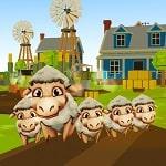 Sürü Çiftliği