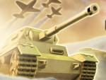Tanklar Savaşı