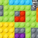 Tetris Tetroid 3