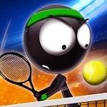 Tropikal Tenis