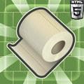 Tuvalet Kağıdı Açmaca