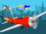 Uçak Savaşı 3