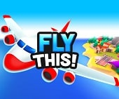 Uçak Uçur