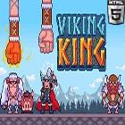 Vikinglerin Kralı