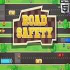 Yol Güvenliği Al