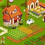 Zen Çiftliği