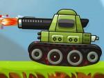 Zırhlı Savaş